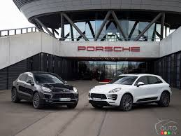 First Details For The 2019 Porsche Macan | Car News | Auto123 Car News 2016 Porsche Boxster Spyder Review Used Cars And Trucks For Sale In Maple Ridge Bc Wowautos 5 Things You Need To Know About The 2019 Cayenne Ehybrid A 608horsepower 918 Offroad Concept 2017 Panamera 4s Test Driver First Details Macan Auto123 Prices 2018 Models Including Allnew 4 Shipping Rates Services 911 Plugin Drive Porsche Cayman Car Truck Cayman Pinterest Revealed
