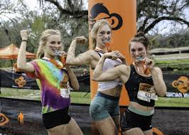 Welcome To Mud Run Finder - Mud Run Finder Countdown To Christmas Sale Terrain Race Salomon Xtrail Run 2017 Promo Code Runsociety Asias Maryland Renaissance Festival Promo Code 2019 Cherrybrook Discount Tire 100 Visa Card New Balance Order Terrain Race Conquer Your Terrain Anthropologie Birthday Coupon Minted Survey Volunteer Welcome To Mud Finder Rplace Socal Mayjune 2018 By Magazine Issuu Only Electricals Discount Uk Golf Trousers Fotolia Film Comment