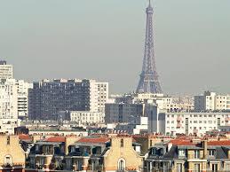 rue du port nanterre hotel in nanterre ibis budget nanterre la defense