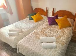 100 Tarifa House Vacation Rental Center Trivagocom
