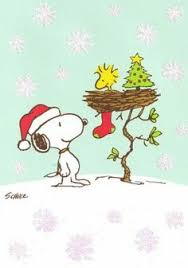 Charlie Brown Christmas Tree Quotes by Woodstock And Snoopy Decorating Their Christmas Tree Charlie