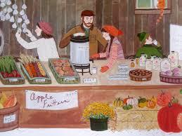 Local Pumpkin Patches Dayton Ohio by Oakhill Organics Feeding Yamhill County Since 2006
