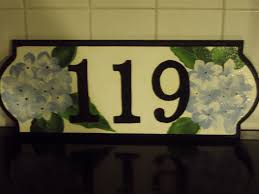 Custom House Numbers And Letters | Custom Address Signs ... Krazatchu Design Systems Home 2016 License Plates Cool Name For Desk Decor Office Door Decorative House Number Signs Plaques Iron Blog Dubious Choosing A Perfect House Home Street Number 46 A Name Plate Design On Brick Wall In Best Behavior Creative Clubbest Club Address Stone Home Numbers Slate Plaque Marker Sign Rectangle Double Paste White Text Effect Modern Address Tiles Ceramic Choice Image Tile Flooring Ideas The 25 Best Plates For Sale Ideas Pinterest Normal Awesome Plate Images Decorating