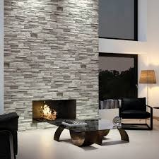 indoor tile living room wall ceramic brick lava azulejos