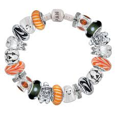 Pandora Halloween Charms by 747 Best Pandora Images On Pinterest Jewels Accessories And Jewel