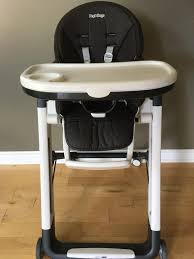 Find More Peg Perego Siesta High Chair For Sale At Up To 90% Off Awesome 30 Design Peg Perego Tatamia High Chair Teapartyemporiumcom Sco High Chair Replacement Cushion Pads Cushions Prima Pappa Zero 3 Denim Gperego Reversible Seat Cushion For Chairs And Buggies 2019 Diner Cover Replacement Bambiniwelt Highchair Rialto Booster Arancia Zero3 Fox Friends Cradle Bambini World Case Amazoncom Siesta With Baby Play Follow Me Mon Amour Buy At Peg Perego Cover