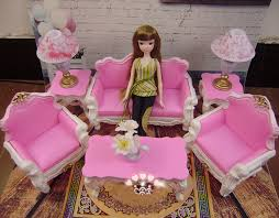 Barbie Living Room Set India by Barbie Living Room Set India 49 Images Barbie Living Room