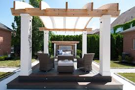 Arched Retractable Awning, HGTV's Decked Out Gallery Retractable Patio Creative Awnings Shelters Deck Patio Canvas Canopy Globe Awning Retractable Rolling Shutters Ca Since More On Modern Style Wood And Ideas For Decks Helpful Guide Your And American Sucreens Porch A Hoffman All About Gutters Deck Awnings Best 25 Ideas On Pinterest Awning Cover Design Installation Ct Toff Shades Sci