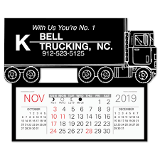 Semi-Truck Easy Stick™ Self-Adhesive Calendar, Pressure Sensitive ... Little Blue Trucks Halloween Popsicle Stick Kid Craft Glued To Automobile Icons Set Collection Of Crossover Truck And Mut 25 Brutal Madden Ultimate Team Head Martha Stewart High Quality 2018 Best Price Boom Lifting Crane Trailer And Suvs You Can Still Get With A Photo Image Gallery Hlights Leveon Bell Hits The Levels Nebraska Funny Family Monster Truck Amber Light Stick Traffic Advisor Free Spare Kidney Save Life Auto Accumulator Other