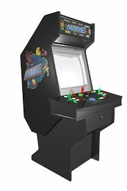Build Arcade Cabinet With Pc by Congratulations On Purchasing A Mame Cabinet