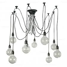 Pottery Barn Edison Chandelier Vintage Barn Lights Original Vintage Reclaimed And Upcycled Ceiling Lighting Haing Lights Pendant Contemporary All Outdoor Exterior Our Curated Collection Shades Best 25 Rustic Pendant Lighting Ideas On Pinterest Industrial Design Ideas Beautiful Design Antique Barn Gooseneck Pendants Indoor Craftsman Style Garage Doors A Well Placed Window Box Or An Fashion Warehouse Beautifulhalocom Porch Porcelain Led Light Suppliers Tips Vintage Fans With Fan Pulley Old In Traditional Style