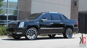 Cadillac Escalade EXT 2016 Cadillac Escalade Ext And Platinum Car Brand News 2004 22 Style Ca88 Gloss Black Wheels Fits 2010 Premium Fe1stcilcescaladeextjpg Wikimedia Commons Ext Release Date Price And Specs Many Truck 2018 Custom Wallpaper 1920x1080 131 Cadditruck 2002 Photos Modification 2015 News Reviews Msrp Ratings With Luxury Pickup Restyled By Lexani 2009 Lifted Roguerattlesnake On Deviantart
