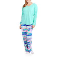 rudolph women u0027s sleepwear onesie costume union suit pajama