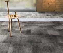milliken contract carpet tiles carpet