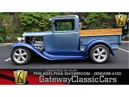 1931 Ford Model A For Sale   ClassicCars.com   CC-1010656 1996 Ford F150 Tires P27560r15 Or 31105r15 Forum 1930 30 Or 1931 31 Model A Aa Truck 599 Pclick Post Pics Of Your 801996 Trucks Page 2 Great Deals On Used F250 Tampa Fl A 192731 Wikipedia For Sale Classiccarscom Cc1142412 Where Are The Lowered 87 96 Autolirate The Boatyard Truck Pickup Roadster Pickup Youtube Boerne Stage Kustoms Press Magazine Articles With Bsk Cars 28 29 Shock Absorber Kit Coupe Sedan And Flat Head V8 Minicraft Kits