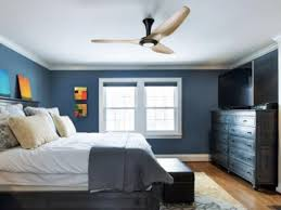 haiku ceiling fan for the smart home owner techrepublic