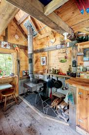 100 Tiny House On Wheels Interior Most Amazing Homes S Plans Worlds Beautiful
