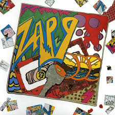 zapp by zapp on apple music