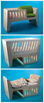 Bratt Decor Venetian Crib Daybed Kit by Best 25 Convertible Crib Ideas On Pinterest Convertible Baby