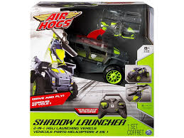 Robots Rotaļlieta Air Hogs Shadow Drone - RoboShop.lvRoboShop.lv Air Hogs Switchblade Ground And Race Rc Heli Blue Thunder Trax Vehicle 24 Ghz Remote Control Toy Fiyat Taksit Seenekleri Ile Satn Al Cheap Strike Find Deals On Line At Alibacom Price List In India Buy Online Best Price Robo Transforming Allterrain Tank Moded Air Hogs Thunder Truck Youtube Product Data Shadow Launcher Car Helicopter The That Transforms Into A Boat Bizak Dr1 Fpv Drone Amazoncouk Toys Games