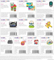 Babies R Us Coupons 2015 Nearbuy Coupons Offers Promo Code 100 Cashback Sep 22 Big 5 Sporting Goods Coupon 10 Off Entire Purchase Black Friday 2019 Baby R Us Drink Pass Royal Caribbean Pinned November 18th 15 Off At Babies R Us Toys Retail Roundup For Shopping Deals 12613 Week 20 Single Item Printable Coupons Code For Toys Road Cases Usa Coupon Ocm Or Promo Best Wordpress Themes Plugins Athemes Famous Footwear Australia Ami Canada Flyers Babies Fashion Shoes Buy