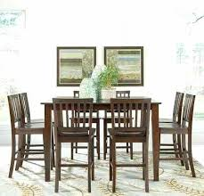 badcock furniture dining room tables set babcock sets chairs