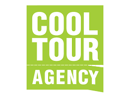Cool Tour Is A Young Modern Travel Agency In Prague Providing Excursion Programs We Started Working With From The Stage Of Brands Creation