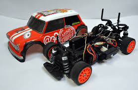 HPI RS4 Mini - Carbon Chassis   Radio Control Cars   Pinterest Amazoncom Hpi Racing 107018 Trophy Truggy Flux Rtr Toys Games For Sale 112 Mini Truck Rc Tech Forums Hrc Mini Trophy Truck Showcase Youtube Minitrophy 4wd Body Shells Genuine Hpi Parts Mini Recon 118 4wd Electric Monster 105502 Axial Yeti Jr Score Ready To Run Amazoncouk Driver Editors Build 3 Different Trucks 2004 Ford F150 Desert Hpi5100 Planet Buggy 35 18 Offroad Nitro By Hpi107012