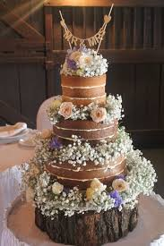 Please Take A Look Through Our Gallery Of Wedding Cakes