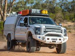2017-2018 F250 & F350 TrailReady Front Winch Bumper W/ Pre-Runner ... Private Pickup Truck Car Toyota Hilux Revo Pre Runner Editorial 2005 Tacoma Prunner Extended Cab Standard Bed For Chevy Headlights Prime Not Liking The Modified Chiang Mai Thailand September 22 2017 Stock Media Trophy Truck Prunner Plaster City Youtube Trophy Wikipedia 10 Years Of Evolution From An Ordinary 2003 Prerunner Line Front Bumper Rpg Offroad 2012 Reviews And Rating Motor Trend