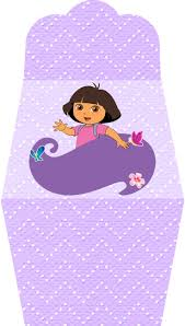 Dora The Explorer Fiesta Kitchen Set by 70 Best Dora La Exploradora Images On Pinterest Dora The