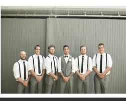 Cool Groomsmen Attire Ideas Bridalore 2017 04 Rustic Wedding