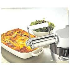 livre de cuisine cooking chef livre de cuisine kenwood livre de cuisine cooking chef livres de