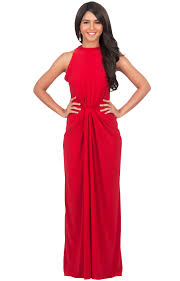 jessy bridesmaid wedding guest maxi dresses for summer