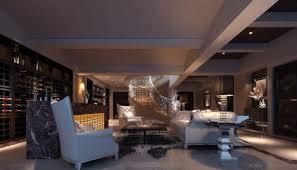 Rana Furniture Living Room by Aesthetic Rana Furniture Living Room With Solid Wood Dining Table
