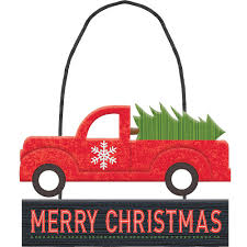 Mini Truck Merry Christmas Sign 6 1/2in X 4 3/4in | Party City Canada Warning Road Sign Gasoline Tank Truck Royalty Free Vector Clipart Logging Truck Symbol Or Icon Stock Bestvector 161763674 Tr069 Trucks Prohibited Traffic Signs Traffic Signs Parking 15 Merry Christmas Vintage Sign 6361 Craftoutletcom Blog Amp More Inc Decals Fork Aisle Floor 175 Cement Icon Cstruction Industry Concrete Delivery Cargo Delivery Van Image Picture Of Weight Limit