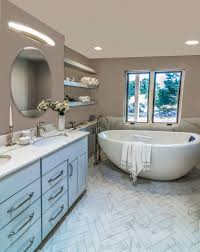 sunburst mirror color inspiration andersen brick