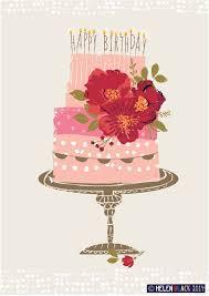 birthday cake illustration best 25 cake illustration ideas on pinterest dessert dessert