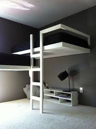 really cool bedrooms for boys fresh bedrooms decor ideas