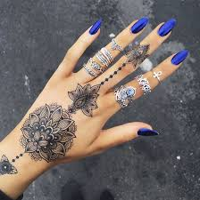 Hand Tattoo Designs For Women 9 0b1dfcf7a2efb335aad886aa9ba52884 Henna Tattoos Hands