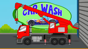 Crane Car Wash | Car Wash Game | Video For Kids - YouTube Express Car Wash Tunnel English Christ Systems Youtube Olympic Car Wash Leavenworth Ks Gladstone Mo Automatic Hand Boise Garden City Idaho Route 1 Near Me York Pa Lovely Open Best 2017 Autorama Auto And Pet Detailing Find Detailxperts Detail Shops Of Valet 15 Photos 14 Hosers Car Wash Near Me Bergeys Touchless Souderton