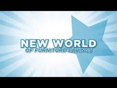 Atlantic Bedding And Furniture Charlotte Nc by Atlantic Bedding And Furniture Fort Myers Fl Atlantic Bedding