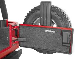 Compare BedRug Custom Jeep Vs BedRug Custom Jeep | Etrailer.com Carpet Insulation Replacement Time Rennlist Porsche Discussion Automotive 65 Ft Wide High Quality Cartruck Car Mold Removal Mildew Smell Auto Detailing Utocarpets Before And After Car Truck Interior Shelby Trim Carpets What You Need To Know Before Installing Diy Custom Floor Mats More Auto Amazoncom Husky Liners Front 2nd Seat Fits 0914 Carpet Kit 60 Series