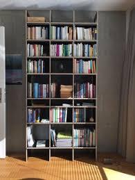9 regal wohnzimmer ideas shelves design furniture
