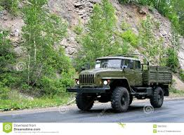 URAL 43206 Editorial Image. Image Of Force, Green, Camouflage ... Chelyabinsk Russia May 9 2011 Russian Army Truck Ural 4320 Your First Choice For Trucks And Military Vehicles Uk 5557130_timber Trucks Year Of Mnftr 2009 Price R 743 293 Caonural4320militar Camiones Todos Pinterest Trials 3d Ural Soviet Cargo Truck Model Turbosquid 1192838 Ural375 Wikipedia 2653292 Ural4320 Jumps Through Obstacle Editorial Image Ural At Demtrations Of Technique Stock With Kamaz Diesel Engine Three Seat Cabin