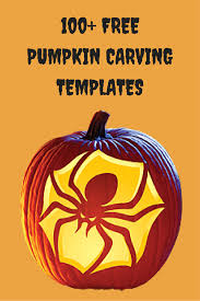 Pumpkin Masters Carving Templates by Mommy Blog Expert 10 01 2014 11 01 2014