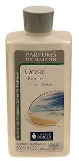 le berger charleston fragrance oil 500ml le berger