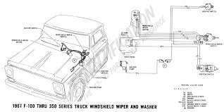 100 1977 Ford Truck Parts F100 Diagrams Wiring Diagram NL