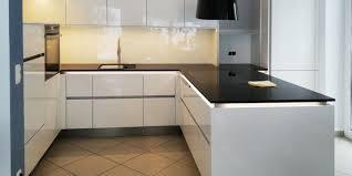 realisierte küchen und projekte küchenmax coburg