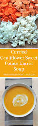 Rachael Ray Curry Pumpkin Soup by Best 25 Curried Carrot Soup Ideas Only On Pinterest Carrot